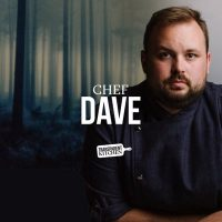 Chef David Godsoe, Restaurant 18, Social