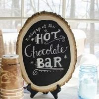 hot choc bar 2