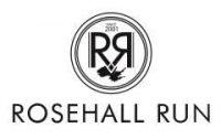 rosehall Run 2
