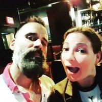 tyree & Dana
