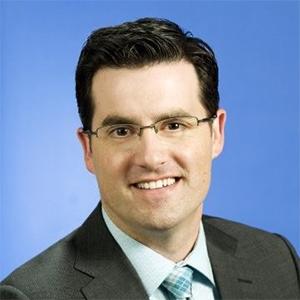 Andrew Watson, KPMG