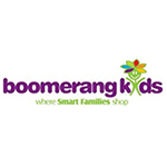 Boomerang Kids Ottawa