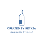 Curated by Beckta Ottawa