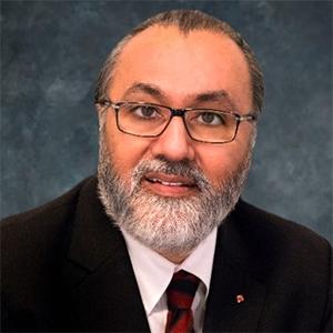 Daljit Nirman