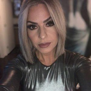 Fiorella DiNardo