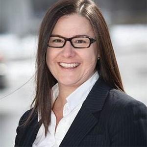 Lise Clement, Lansdowne Technologies
