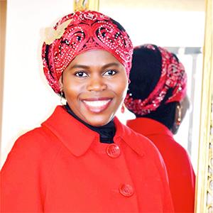 Sahada Alolo