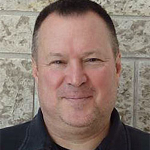 Steve Monuk, Ottawa Venus / York Entertainment