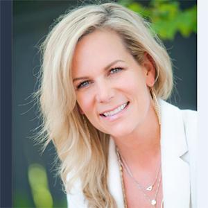 Taryn Gunnlaugson, BMO Private Banking