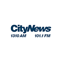 City News Ottawa