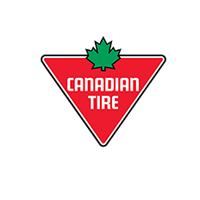 Canadian Tire Ottawa