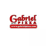 Gabriel Pizza Ottawa