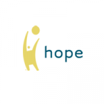 Hope Volleyball Summerfest Ottawa