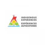Indigenous Experiences