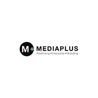 Media Plus Ottawa