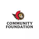 Ottawa Senators Community Foundation
