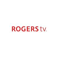 Rogers TV Ottawa