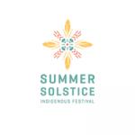 Summer Solstice Indigenous Festival
